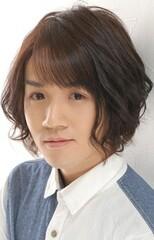 Hiroyuki Kagura