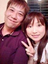 Takashi Shiina
