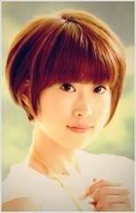 Asami Hotori