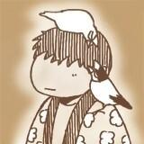 Ichiko Ima