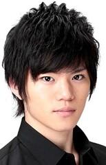 Yuugo Satou