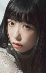 Aika Kobayashi