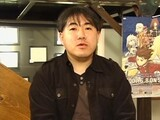 Haruo Sotozaki