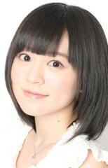 Yuki Nakashima