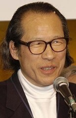 Tatsuo Takai
