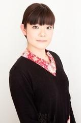 Michi Imase
