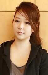 Akiko Higashimura