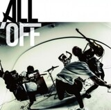 ALL OFF