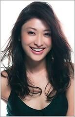 Yuuko Yamada