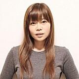 Sora Izumikawa