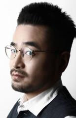 Shuuhei Sakaguchi
