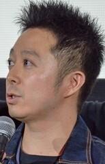 Akira Honma