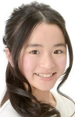 Yuki Kurimoto