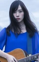 Yuiko Oohara