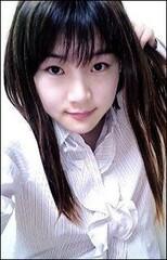 Megumi Takamoto