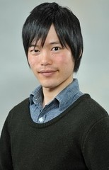 Yuusuke Nagano
