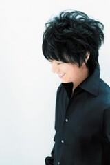 Toshiaki Matsumoto