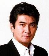 Koujirou Shimizu