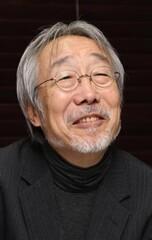 Hitoshi Komuro
