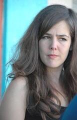 Jennifer Seman