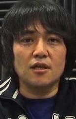 Jirou Kanai