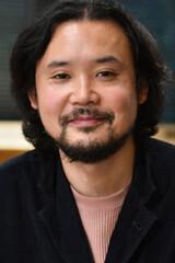 Kenji Iwaizawa