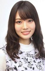 Satomi Amano
