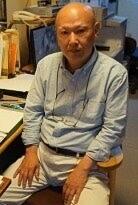 Osamu Yamamoto