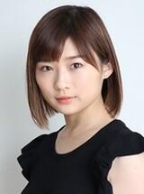 Sairi Itou