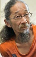 Kouji Morimoto