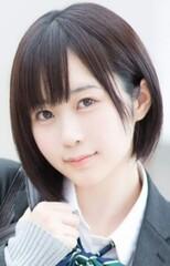 Yuki Yomichi