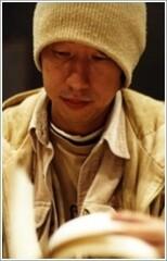Mitsuo Iso