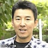 Yuji Takada