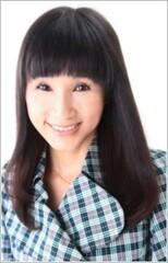 Minako Arakawa