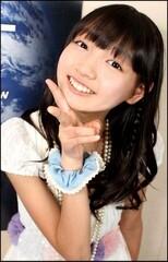 Tamaki Matsumoto