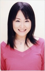 Mai Gotou