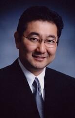 Gen Fukunaga
