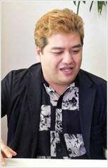 Kou Matsuo