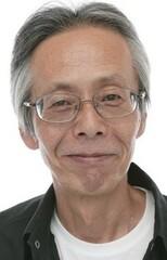 Masaharu Satou