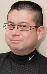 Tatsuo Satou