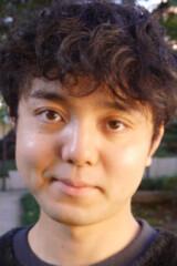 Tomoki Misato