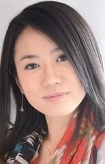 Saori Seto