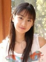 Asumi Nakada