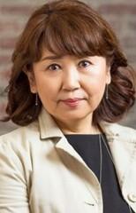Mami Koyama