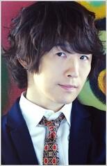 Hiroki Shimowada