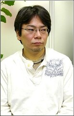 Morio Asaka
