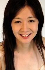 Michiru Oshima