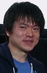 Akira Amemiya
