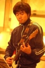 Tomoki Kikuya