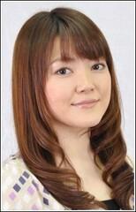 Miyuki Kawasho